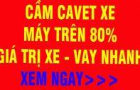 cam-cavet-xe-chinh-chu
